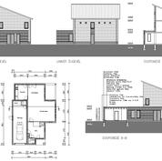 Aanbouw vrijstaande woning
