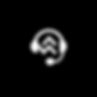 Wasder_Pro_Icon_512px.png