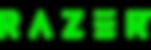 razer-logo-png-5.png