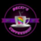 becky2.0_logo.png