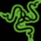 razer-logo-png-transparent.png