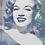 Thumbnail: Marilyn 30x40