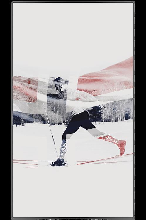 Skjermbilde - Norske helter 1