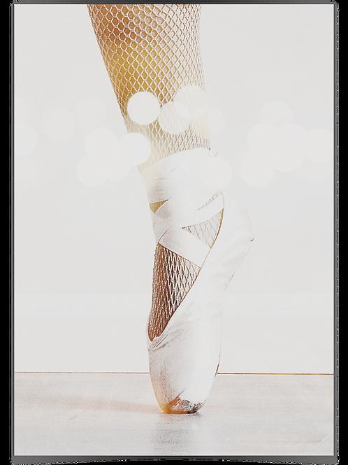 Ballerina A3