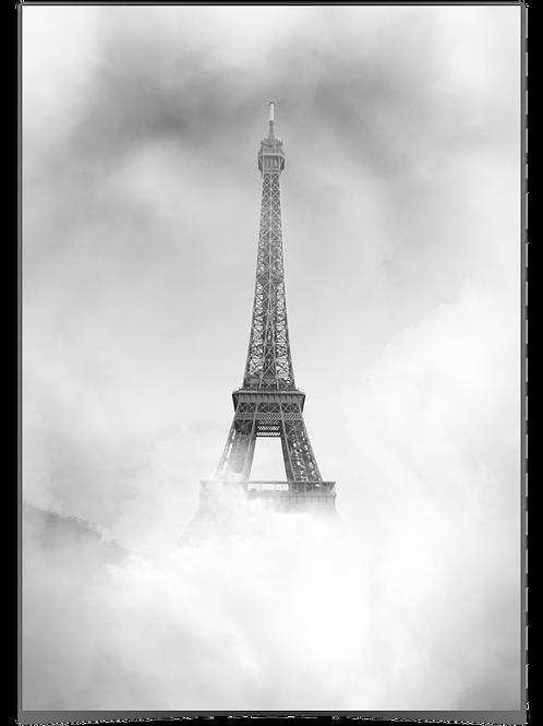 Paris 30x40