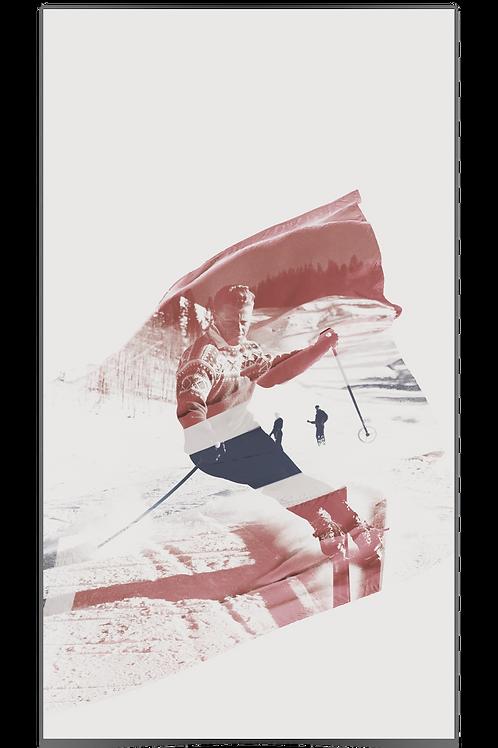 Skjermbilde - Norske helter 3