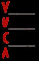 VUCA3.png