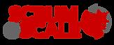 scrumatscale-logo (1).png