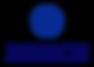 Zurch_Logo.png