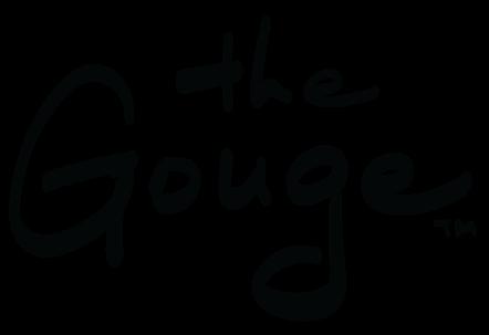 the-gouge-aglx