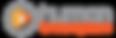 HITS_Logo.png