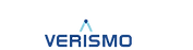 verismo_Logo.png