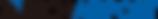 Zurich_Airport_Logo.png