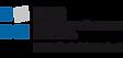 HSR_Logo.png