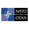 NATO_Logo.png