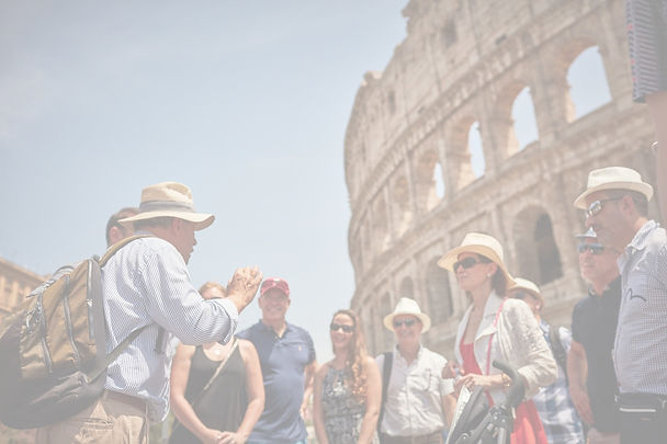 ancient-rome-and-colosseum-tour_edited.j