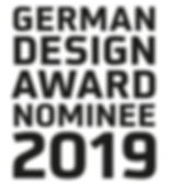 German+Design+Award+2019.jpg