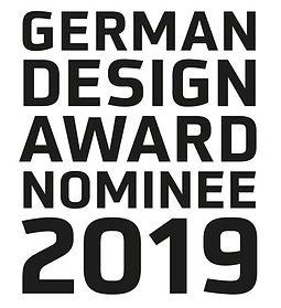 German+Design+Award+2019.jpg