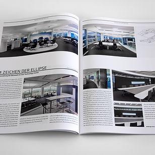 Daimler_Web_Cube_Wide.jpg