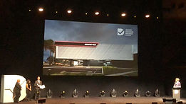 Good-Design-Award-Australia-1024x576.jpg