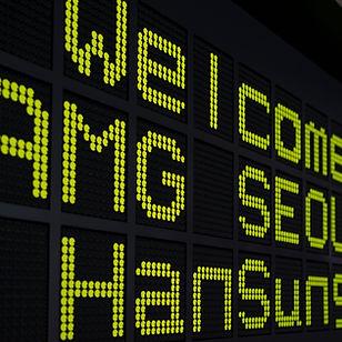 AMG Seoul-027.jpg