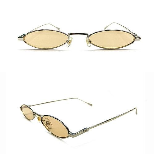 MUJOSH Sunglasses Slimo