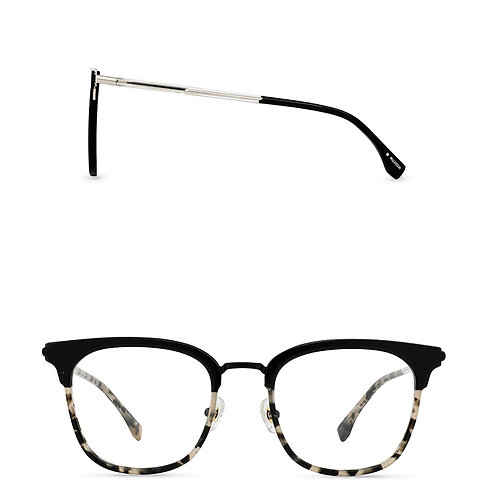 MUJOSH Optical Frames Intery