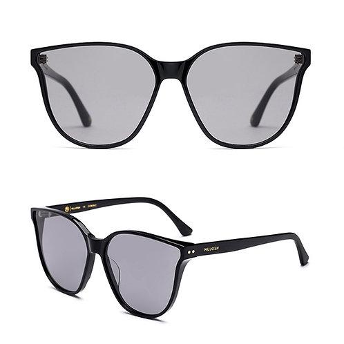 MUJOSH Sunglasses Catat