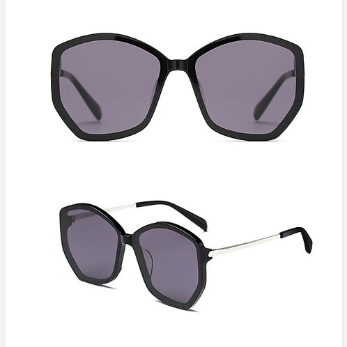MUJOSH Sunglasses Poly