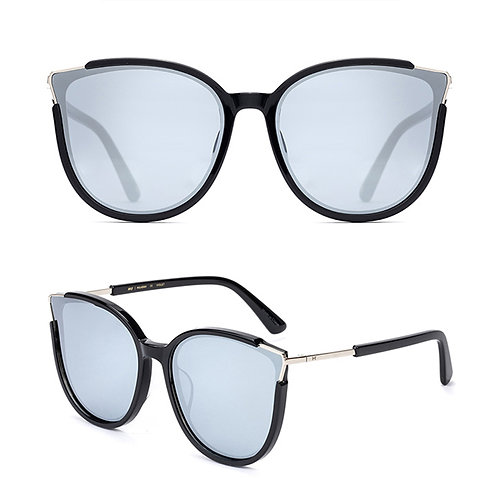 MUJOSH Sunglasses CHIC