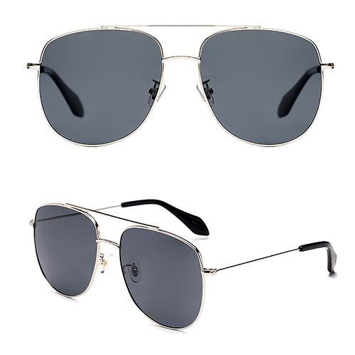 MUJOSH Sunglasses PELTA