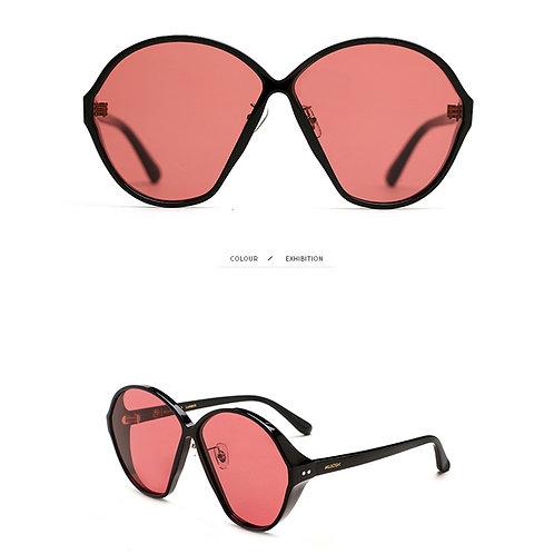 MUJOSH Sunglasses Irend