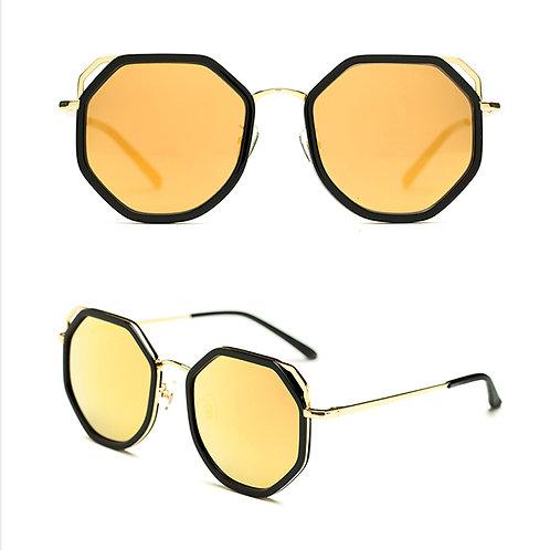 MUJOSH Sunglasses Hoflo
