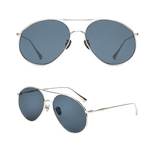 MUJOSH Sunglasses Pada