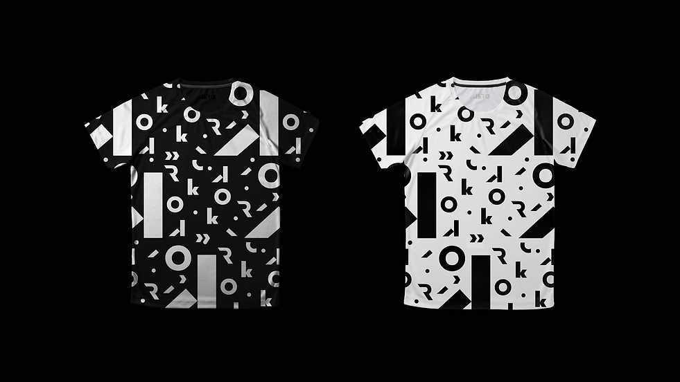 camisetas apres.png