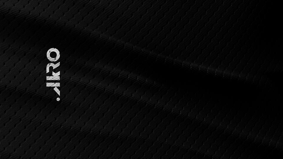 Textura-01.png