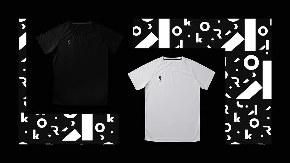 camisetas apres 02.png