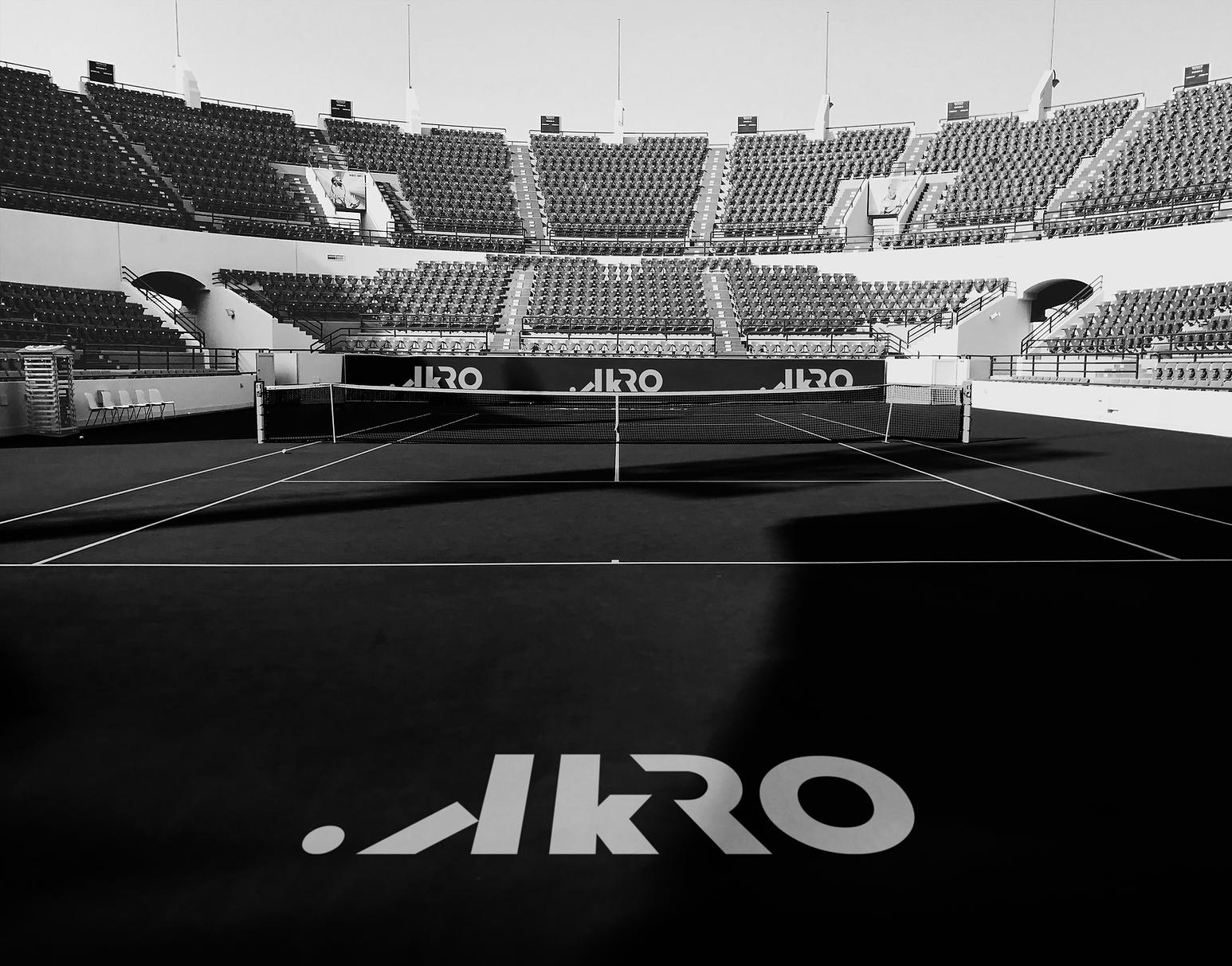tennis-court-mockup.png
