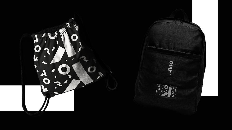 Bag-e-mochila.png