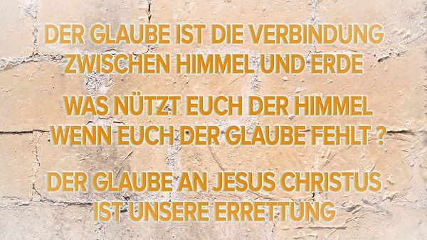 GLAUBE_Athanasios-Meinberg_edited.jpg