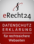 erecht24-siegel-datenschutz-rot-gross_or