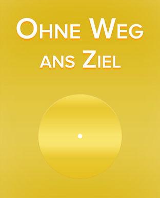 OWAZ_A%2520MEINBERG_Cover_web_edited_edi