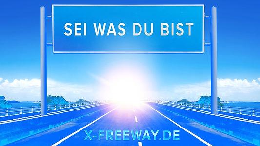 SEI-WAS-DU-BIST-vs03_edited.jpg