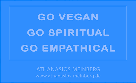 GO-VEGAN_ATHANASIOS-MEINBERG.png