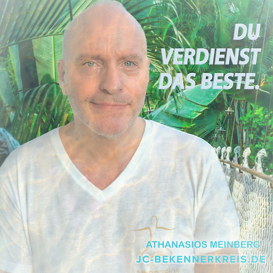 ATHANASIOS-MEINBERG_YOU-DESERVE-THE-BEST.png
