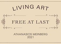 FREE-AT-LAST---LABEL.png
