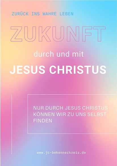 JC ZUKUNFT.png