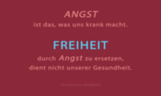 FREIHEIT-vs.-Angst_ATHANASIOS-MEINBERG_O