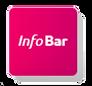 InfoBar -2.png