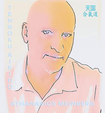 TENGOKU-AIKIDO_ATHANASIOS-MEINBERG_illu_